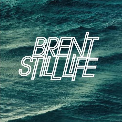 *Free Download  Brent Still Life-Taken From You (DL Link in Description)