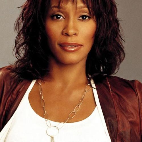Whitney Houston- I wanna dance (Mr. Humpfreeze RMX)