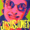 Jesus Jones - Right Here Right Now (Vothetics Remix V2)