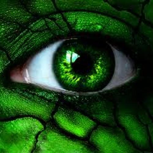 Shades Of Green - ArtG remix