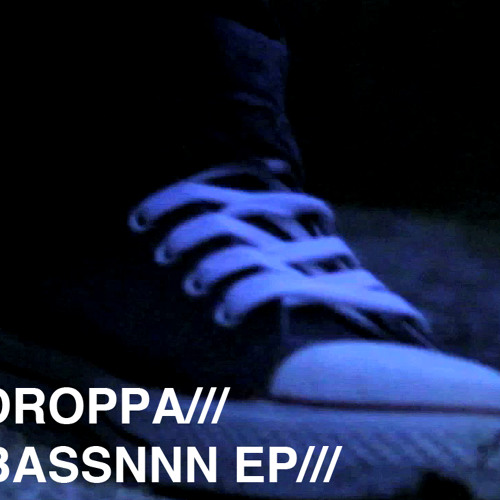 Trygvart - Droppa Basssn