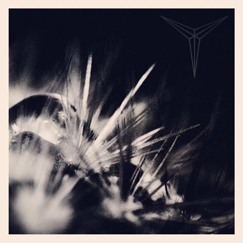 Stacks Of Needles - Nymos (The Walton Hoax Remix) - Free DL