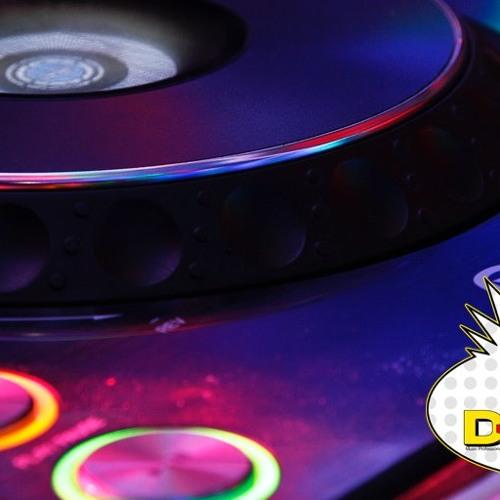 I'm Going In DNB  (DJ Timmy Remix - 160 BPM)