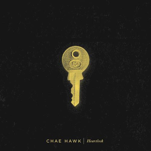 Heartlock VIP by Chae Hawk