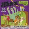 Pool Party (Wub Machine Remix)