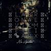 Love- Anita Baker Remix