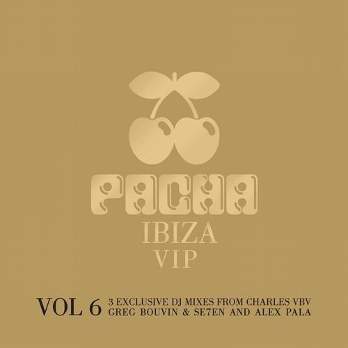 Javi Reina & Vicente Lara feat. Lisa Rose - I Wanna Rise (Original Mix)