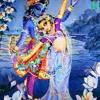 Hey Gopal Radha Krishna