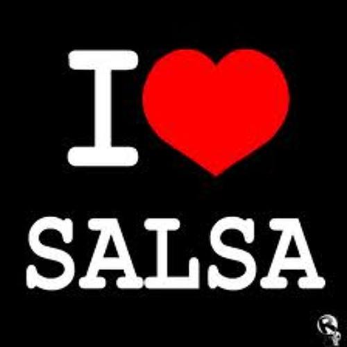 Cuba y Salsa 2012 Summer mix
