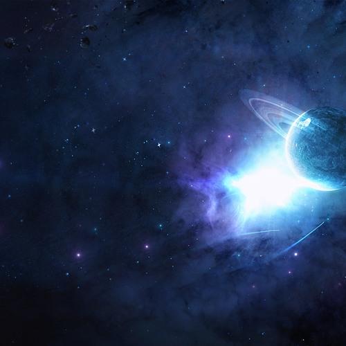 Razihel - Starlight [FREE DOWNLOAD]