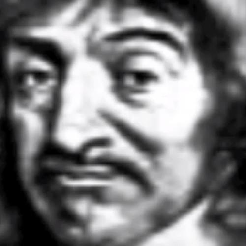 Paulo Pilha - Não Sei Quem Foi Descartes