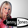 JennyJenny
