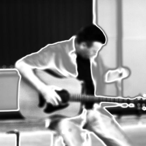In Dreams (Full Acoustic Version)