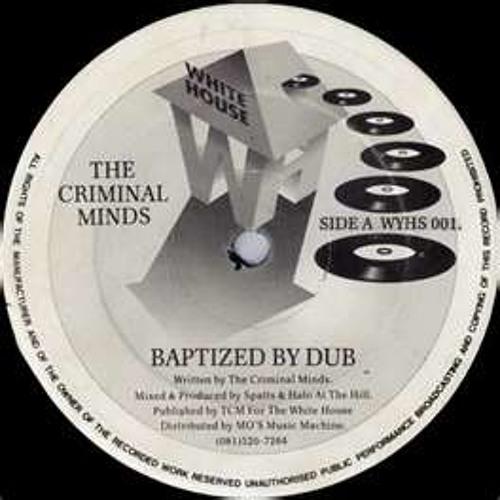 Breakz - Baptized By Breakz v2 - Download!