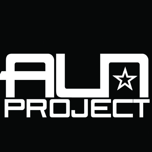 ALN Project ft Lyrics - All I Know -  (Dirty Korner Recordings)