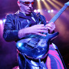 Satch Boogie (Joe Satriani)