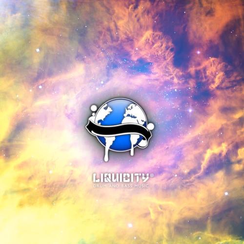 Ultimate Liquid Drum & Bass Mix (Free Download)