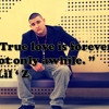 """""""Right Girl,Wrong Time"""" Lil ' Z Ft Rayne Rall"""