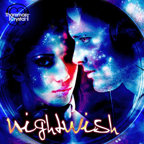 NightWish Sebock (Original mix)