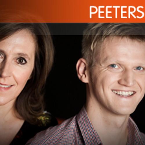 Wat doe jij zoal in de bibliotheek? - Peeters & Pichal - Radio 1 - 2012.06.06