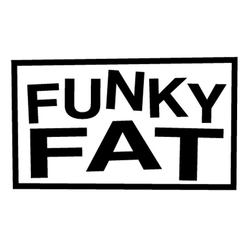 Funky Fat - Why go home (original mix) OUT NOW ON PLAYPERVIEW REC.