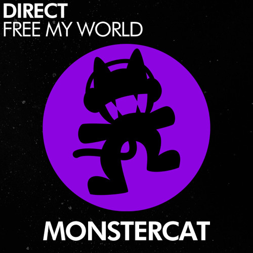 Direct - Free My World
