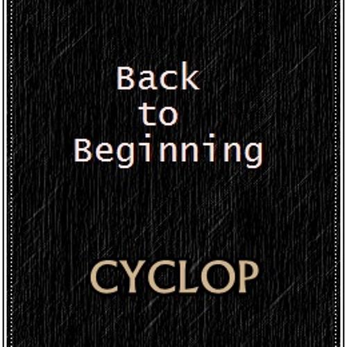 Back to Beginning