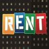 Rent (Musical) - What you own cover by Luca DG and Jay Lucco
