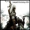 Assassins Creed Trailer (Leopold Dubstep Edit)
