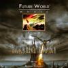 Future World Music The Chosen Ones Mp3