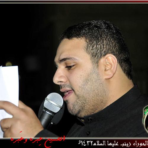 عبد الله السعيد-عشرون مضت