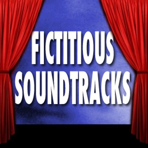 Fictitious Soundtracks