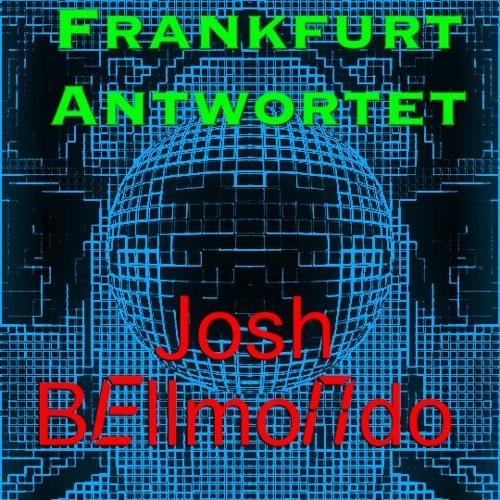 Josh Bellmondo Die gemeine Bratwurstschnecke