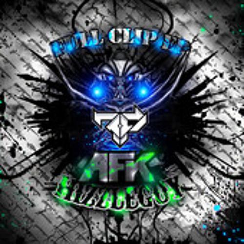 Hizzleguy - Get ruff