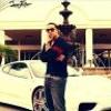 Dj Jhair - DJ Manolo  _ DJ tari... DJ  de  los  DJS   Ft Dj DaDdY DeJaMe ToCaRtE LiVe 2