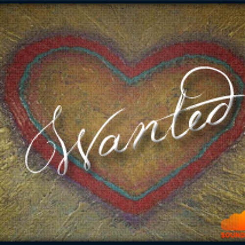 'WANTED'
