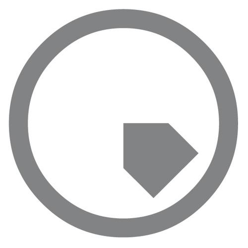 "Method One ""Memorial"" (clip) [Auxiliary - AUXBUNDLE001]"