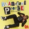 Benny Benassi Feat Chris Brown - Beautiful People (Techzone & Alex Senna Remix) FREE DOWNLOAD