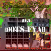 Fundamental Reggae Vol 1 (Dj Roots Fyah)
