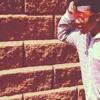 Burn Remix Meek Mill Feat Big Sean Mish Ci Ci And Jai Young Mp3