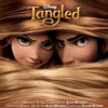 I See The Light - Tangled (duet with @tieshadiona)