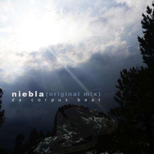 Niebla (Original Mix)