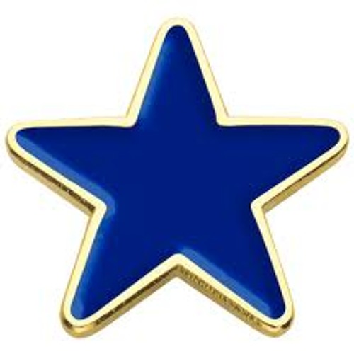 "Groov'n - Ja' The Word Suppa'Star ... d(-_-)b ... ( Re-Edit-""Cr-O2-Type )"