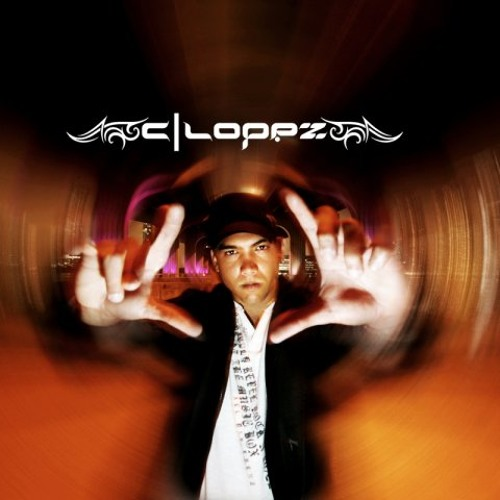 Out of Time - The Tomorrow People  By DJ C Lopez (Remix) (Master)