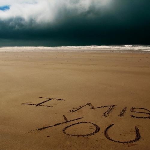 I Miss You Feat MuziQue Iz Lyfe
