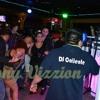 DJCaliente Mix De Romanticas 2012Gracias atodos amig@s por eschucahr mis mix y descargarlos