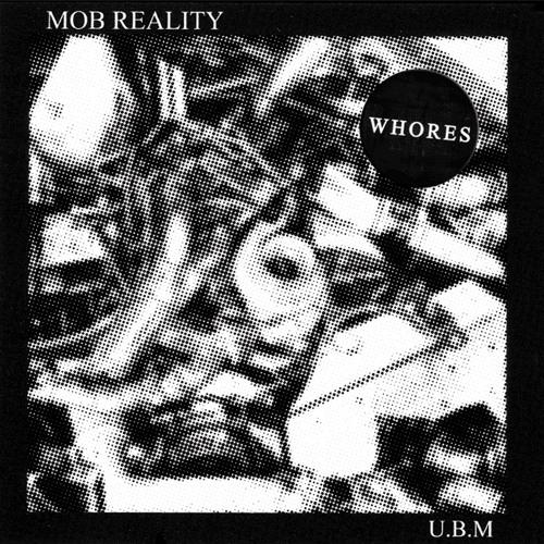 Whores - Mob Reality
