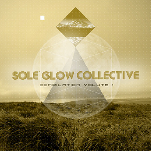 1 Thing (ABT Sole Glow Collective Vol. 1)