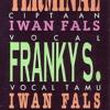Terminal - Iwan Fals (ft. Franky Sahilatua & Ian Antono)