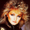 Bonnie Tyler - I need a Hero (Jan Plexy Mad Max furious remix)